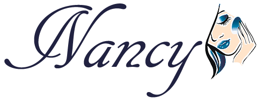 Nancy Hair & Beauty Center